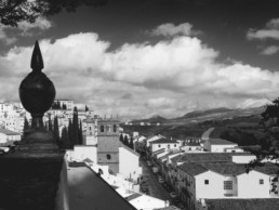 Robinson-Krusoe_RK-Picture_Photography_Ronda